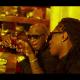 Rich Gang (Birdman, Future & Detail) - Million Dollar [OFFICIAL VIDEO]