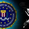 El FBI cree haberle ganado una batalla a Anonymous