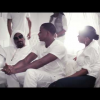 Snoop Lion - The Good Good [OFFICIAL VIDEO] JAMAICA FLOW