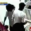 VIDEO EN CAMARA ROBANDO PERROS