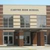 ULTIMO MINUTOS Tiroteo en una escuela de Carolina del Norte, EE.UU.