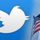 Twitter mete el pico en la privacidad de sus usuarios: cada clic, una huella registrada