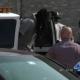 El Rapero Americano 2 Chainz Fue Arrestado & Crew Arrested After Tour Bus Stop