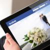 Facebook, el peor amigo del bígamo: 'cazado' por colgar en la red fotos de su segunda boda