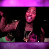 Waka Flocka (Feat. Ben G) - Activist [OFFicial VIDEO] 2013 DROGADO COMO SIEMPRE