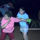 VIDEO PELEA DE VIDA O MUERTE EN MEXICO 'Wild Brawl Between Mexican Family Goes Down In A Serious Battle