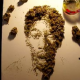 VIDEO CUANTO WEED DIABLO 'Dope: Wiz Khalifa Drawn In Weed (Amnesia Haze)