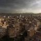 EEUU basa su alerta terrorista en conversaciones entre miembros de Al Qaeda