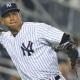 Rodríguez, de los Yankees, relaciona su contrato millonario con la investigación por dopaje