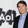 VIDEO Jefe de AOL despide a un empleado en frente de 1.000 compañeros por tomar una foto