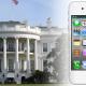 Apple deja de ser 'cool' y se alía con el Gobierno de EE.UU. Para espiar atodos su usuarios