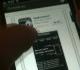 VIDEO  Cuidado con lo que hace con su teléfono, ya que existen apps para espiar, algunas gratis y otras costosas.Miren