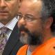 VIDEO Ariel Castro es sentenciado a cadena perpetua sin libertad condicional, más 1.000 años