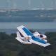 Carros voladores llegan al mercado ¿Finalmente llegó el auto volador de 'Los Supersónicos'?