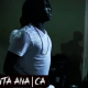 VIDEO Chief Keef