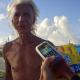 VIDEO Miren Estos videos  lo mas visto del mundo lo mas rraro lo que mas rrisa dan recomendao
