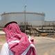 Arabia Saudita ofrece un acuerdo petrolero a Rusia para que abandone su apoyo a Siria