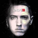 Nueva musica de Eminen
