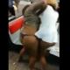 Video Que maldita pelea de mujeres en tanga Wild Brawl In Memphis: Girls Scrap In iHOP While One Girl Pretends To Be Dead!