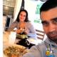 VIDEO UN TIPO MATA SU ESPOSA Y PONE LA FOTO EN FACEBOOK