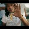 Frenchie - Dope Man [Official video] Diablo esto si es guetto Miren