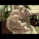 Gunplay - Drop Da Tint [OFFICIAL VIDEO] 2013 BUENICIMO GUETTO MUSC