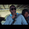 Tim Savage (Feat. Gucci Mane) Bodies [Unsigned Artist] (OFFicial video) 2013 GUETTO MUSIC