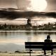 Los momentos en los que la humanidad estuvo al borde de la Tercera Guerra Mundial