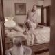 VIDEO Aciendo un video de sexo Que rrisa