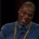 VIDEO Entrevista A Jay-Z Interview On Bill Maher MIREN ESTO