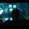 JAY Z (Feat. Justin Timberlake) - Holy Grail OFFICIAL VIDEO ILLUMINATIS RAPERO