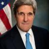 VIDEO EE.UU. revela que 1.429 sirios murieron en ataque químico, 426 eran niños