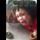 Que video tan Loco Why Did You Poop In The House? Kid Refuses To Eat