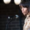 Michelle Obama considera que EE.UU. está listo para una mujer en la presidencia