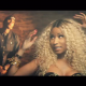 Chris Brown (Feat. Nicki Minaj) - Love More [OFFICIAL VIDEO] 2013