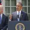 NOTICIA DE ULTIMA HORA: No habrá impago: Obama reabre el Gobierno federal