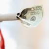 El precio del petróleo se dispara ante la enorme tensión en torno a Siria