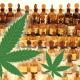 Las autoridades del estado de Nueva York legalizarán el uso médico de la marihuana
