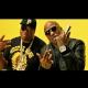 Doe B (Feat. Birdman, T.I., B.o.B. & Young Dro) - OFFICIAL VIDEO -  Kemosabe Remix