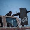 El gobierno sirio entregará en febrero todas sus armas químicas, según reporte