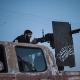 VIDEO Llegan a Siria expertos internacionales que supervisarán eliminación del arsenal químico