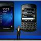BlackBerry estudia la venta de la compañía Por que lo BB nose estan usando en este momento