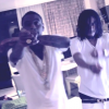 Soulja Boy - I'm The Man (OFFicial video) 2013 Guetto Music