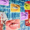 El futuro digital del mundo, según directivos de Google #internet