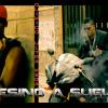 Quimico Ultra Mega Ft Toxic Crow - Asesino A Sueldo Video Oficial Rap Dominicano demaciado Fuerte