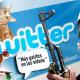 Twitter 'aterroriza' a Al Qaeda: la red social se inunda de consejos yihadistas satíricos