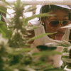 Ty Dolla $ign Feat. Wiz Khalifa - Irie [OFFICIAL VIDEO] DIABLO CUANTA MARIJUANA