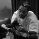 VIDEO La coleccion de converse DE Wiz Khalifa Collection By Converse (Commercial #2)