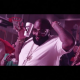 Yowda (Feat. Rick Ross) - Ballin' [OFFICIAL VIDEO] 2013 GUETTO WEST SIDE MUSIC
