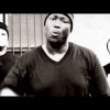 Project Pat - Mask Up And Take It Official Video Rap Americano duro